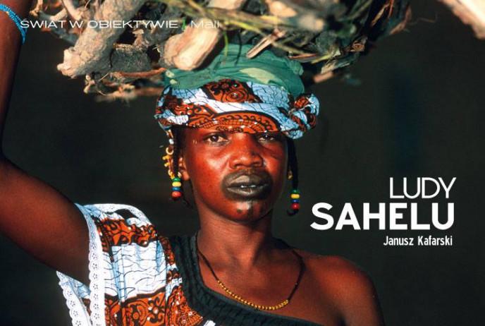 Ludy Sahelu