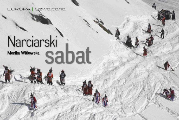 Narciarski Sabat