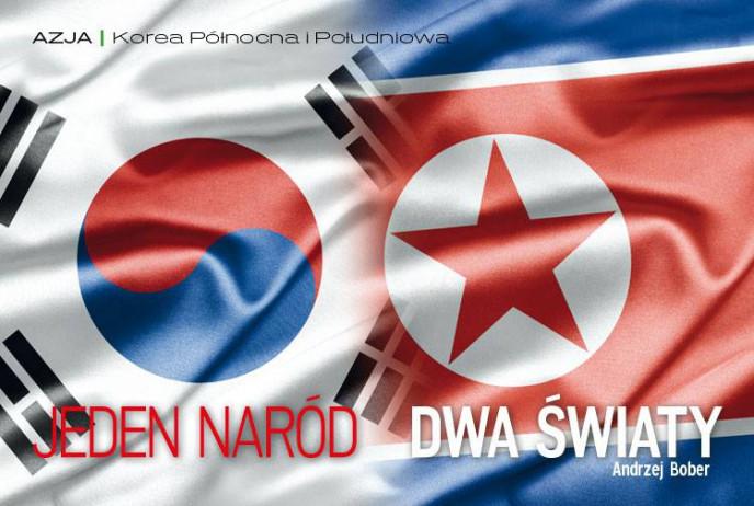 Jeden naród, dwa światy