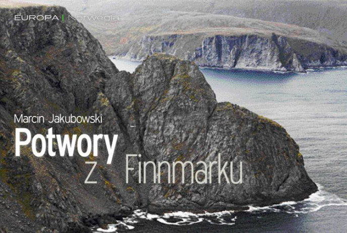 Potwory z Finnmarku