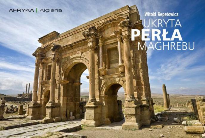 Ukryta perła Maghrebu