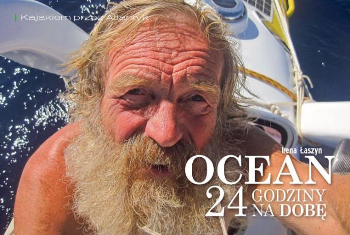 Ocean 24 godziny na Dobę