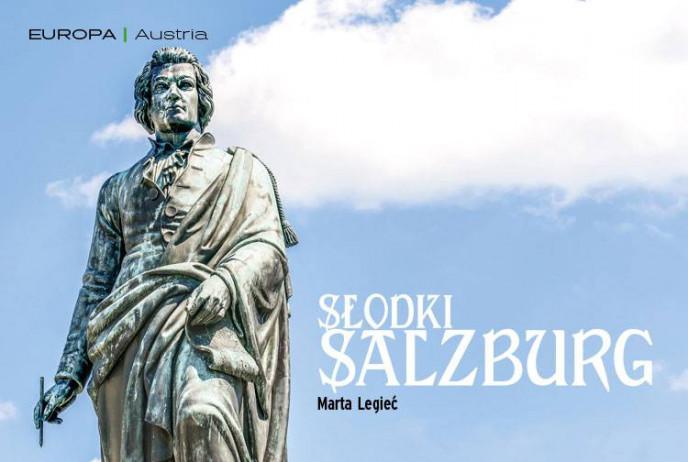 Słodki Salzburg