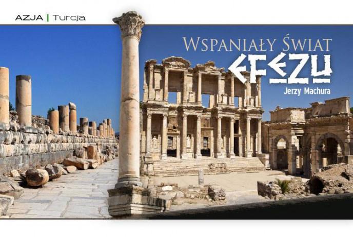 Wspaniały Świat Efezu