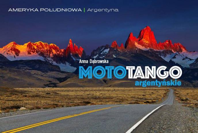 Moto tango argentyńskie