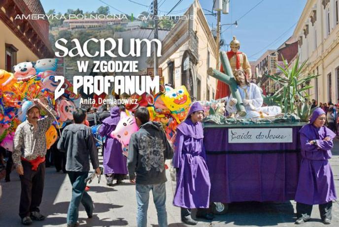 Sacrum w zgodzie z profanum