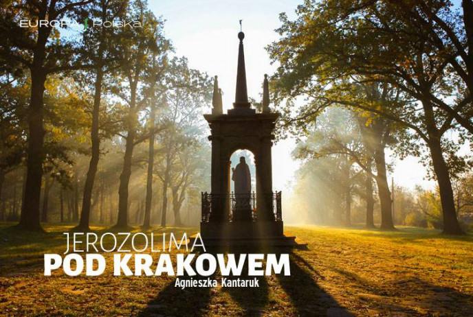 Jerozolima pod Krakowem