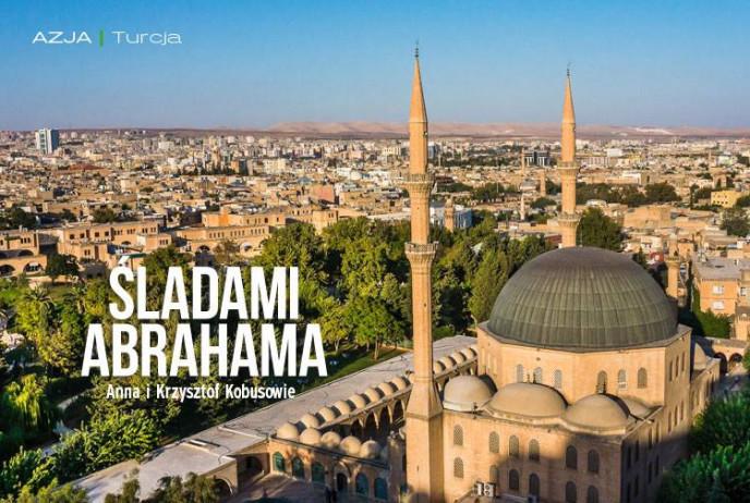 Śladami Abrahama
