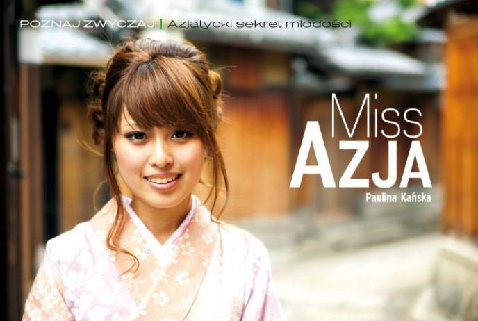 Miss Azja