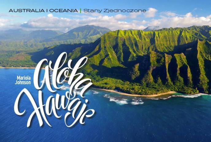 Aloha Hawaje