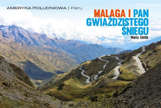Malaga i pan Gwiaździstego Śniegu