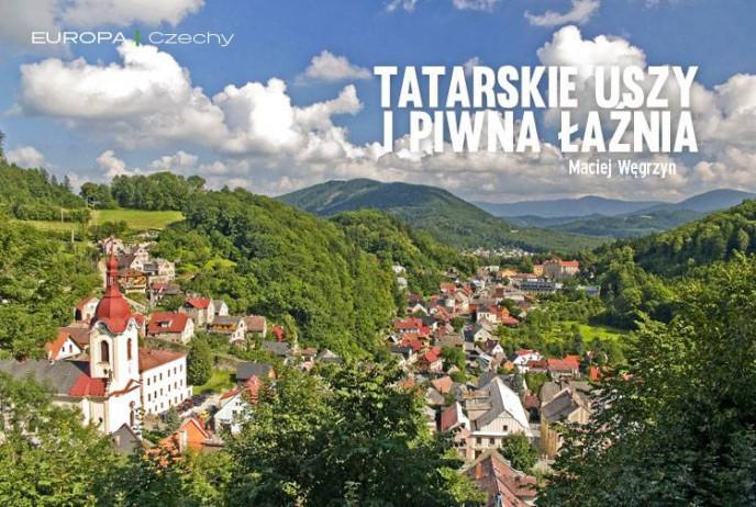Tatarskie uszy i piwna łaźnia
