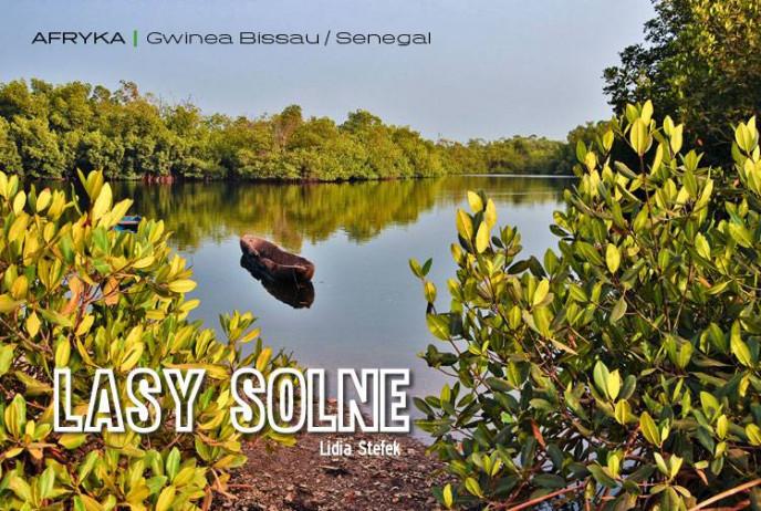 Lasy Solne