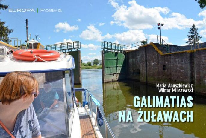 Galimatias na Żuławach