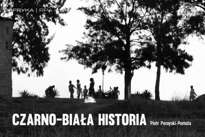 Czarno-biała historia