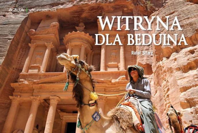 Witryna dla Beduina
