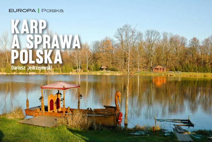 Karp a sprawa polska
