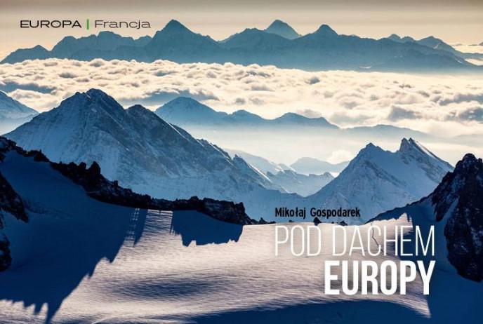 Pod dachem Europy