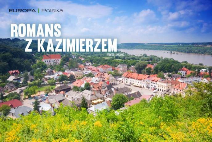 Romans z Kazimierzem