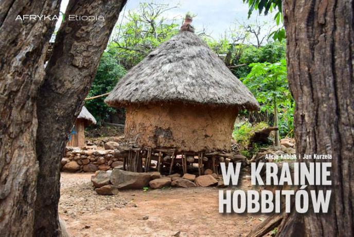 W krainie hobbitów