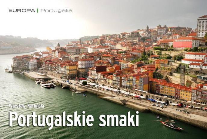 Portugalskie smaki