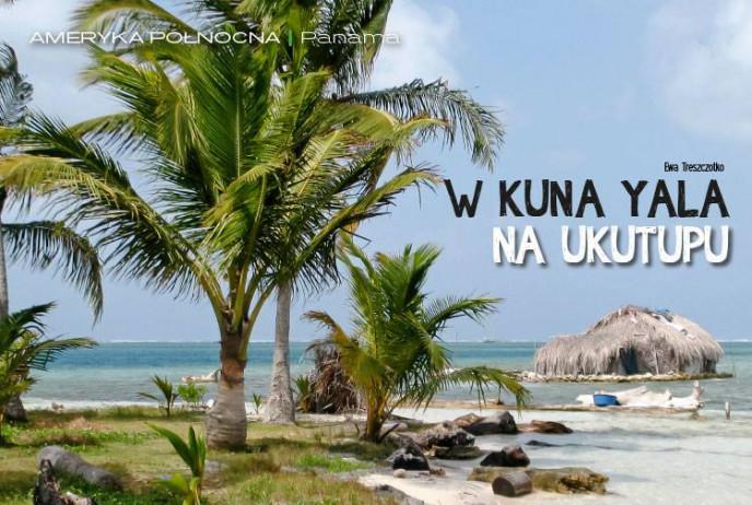 W Kuna Yala na Ukutupu