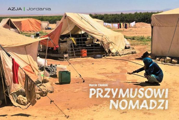Przymusowi nomadzi