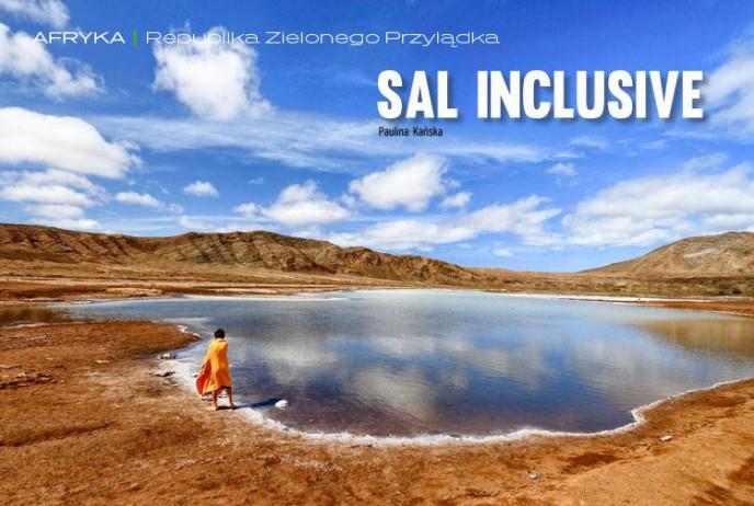 Sal inclusive