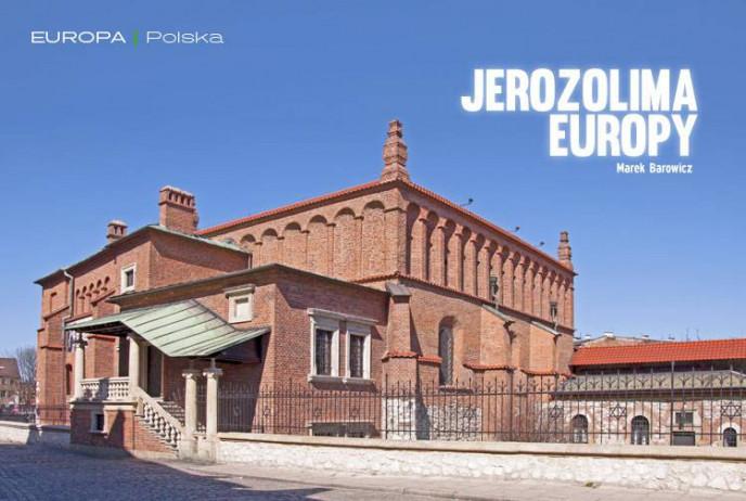 Jerozolima Europy