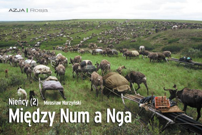 Między Num a Nga