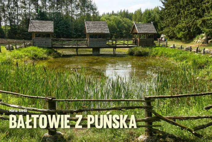 Bałtowie z Puńska