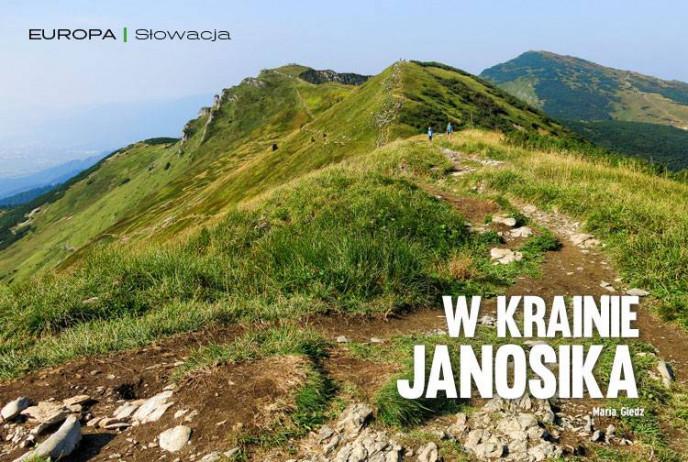 W krainie Janosika