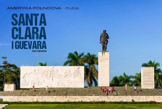 Santa Clara i Guevara