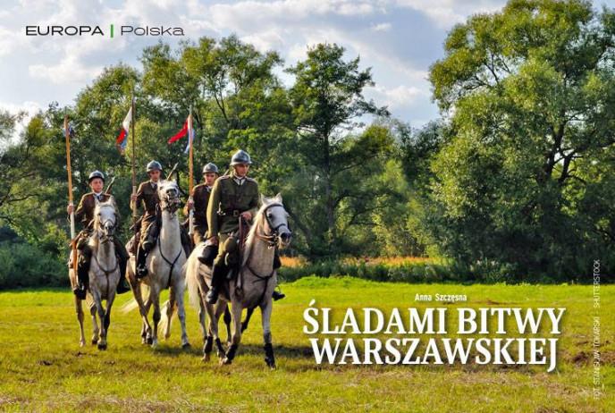 Śladami Bitwy Warszawskiej