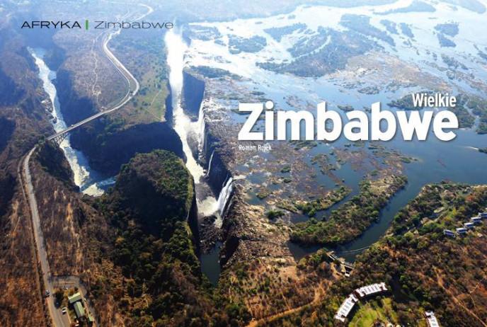 Wielkie Zimbabwe