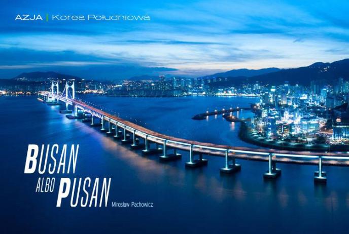 Busan albo Pusan