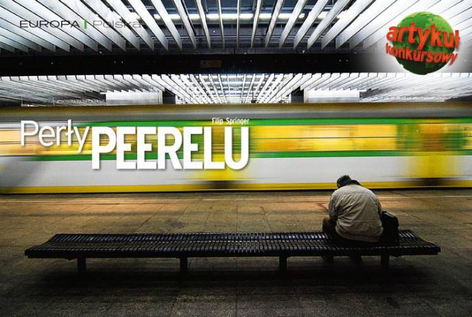 Perły Peerelu