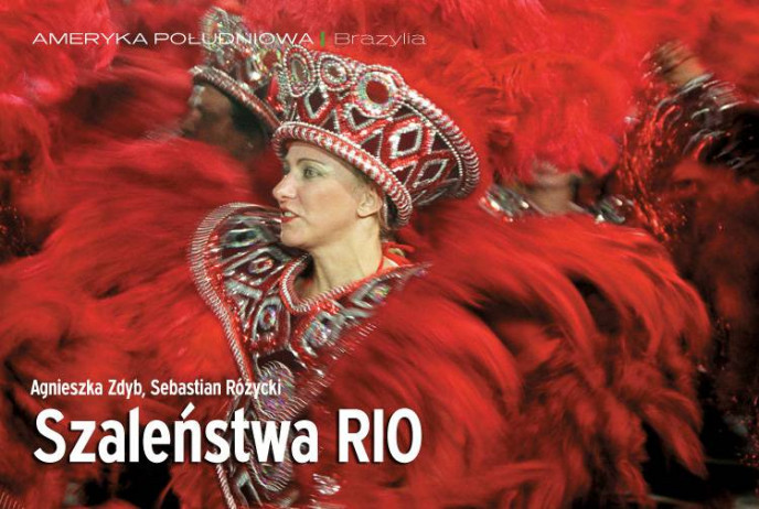 Szaleństwa RIO