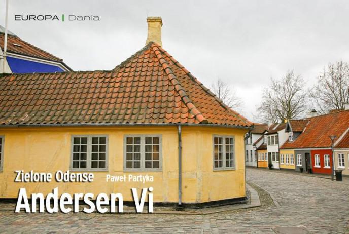 Andersen Vi