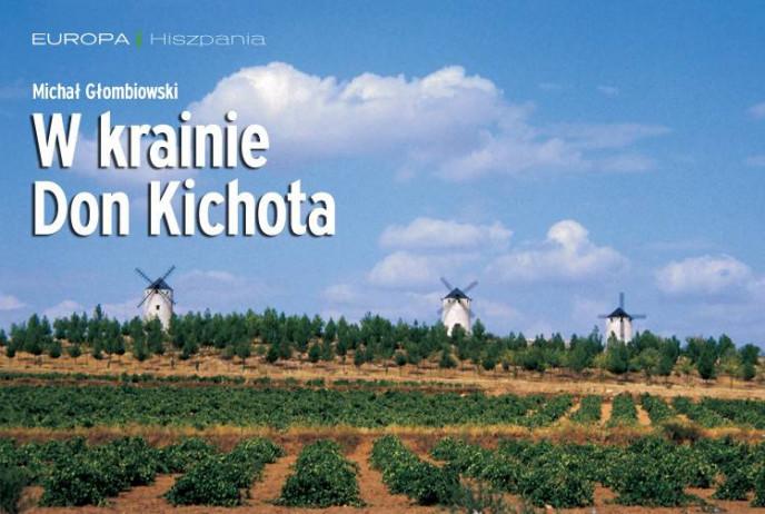 W krainie Don Kichota