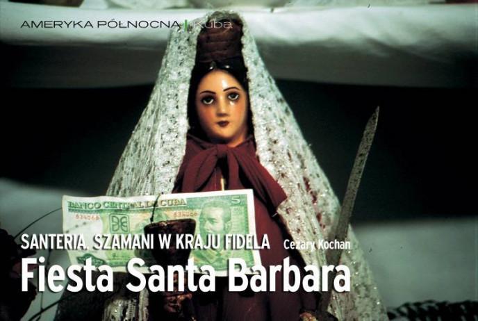 Fiesta Santa Barbara