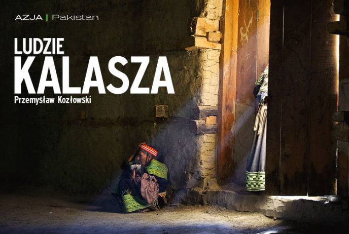 Ludzie Kalasza