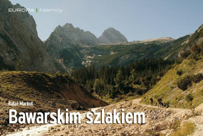 Bawarskim szlakiem