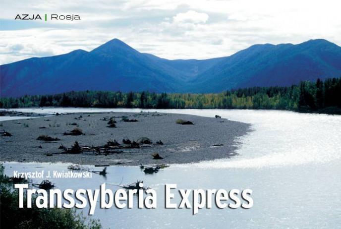 Transsyberia Express