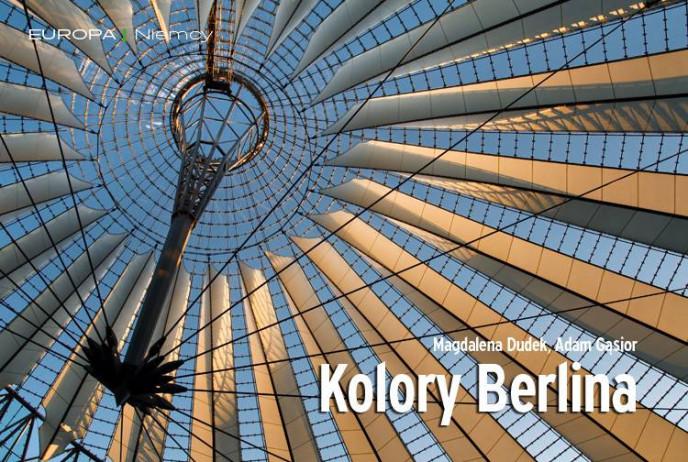 Kolory Berlina