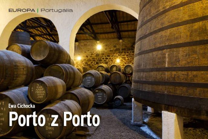 Porto z Porto