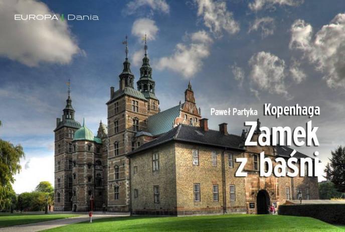 Zamek z baśni