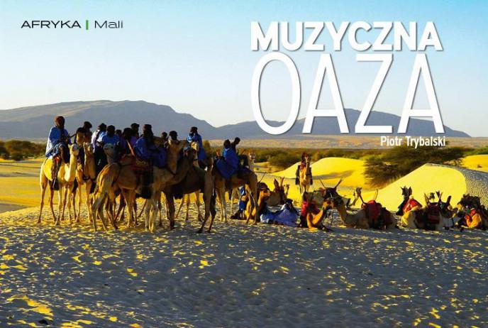 Muzyczna oaza