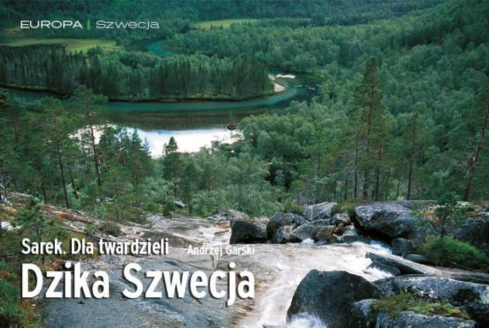 Dzika Szwecja