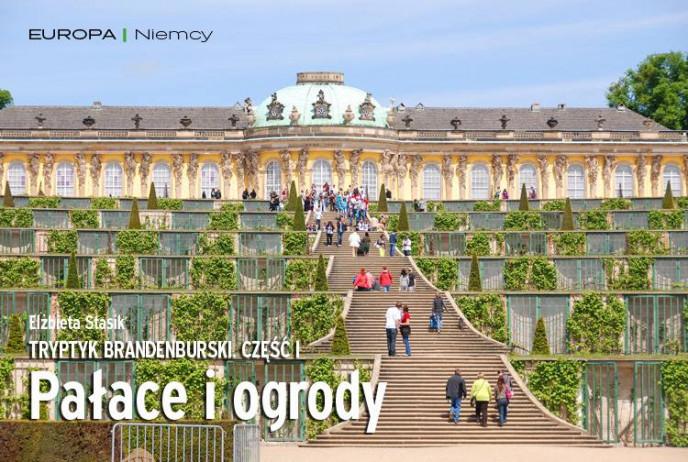 Pałace i ogrody